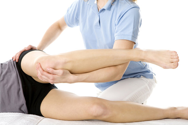 Provide_0010_Orthopaedic-manual-therapy-2